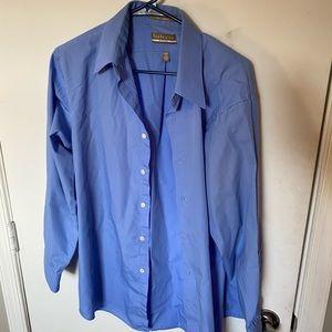 Van Huesen dress shirt